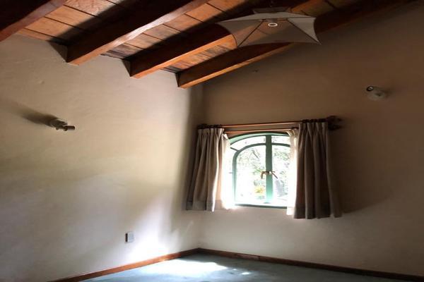 Foto de casa en renta en salsipuedes , tlalpuente, tlalpan, df / cdmx, 16662295 No. 06