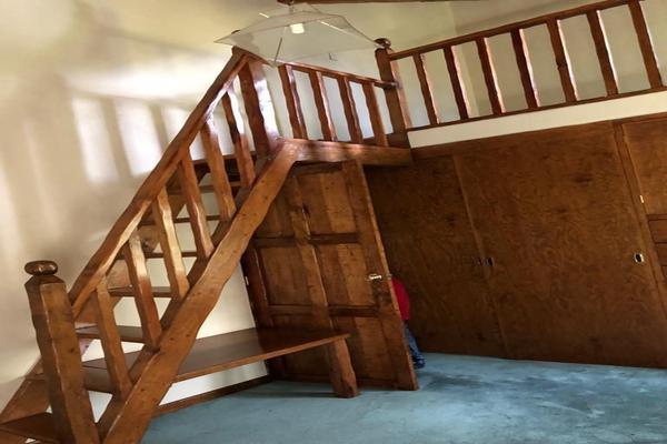 Foto de casa en renta en salsipuedes , tlalpuente, tlalpan, df / cdmx, 16662295 No. 07