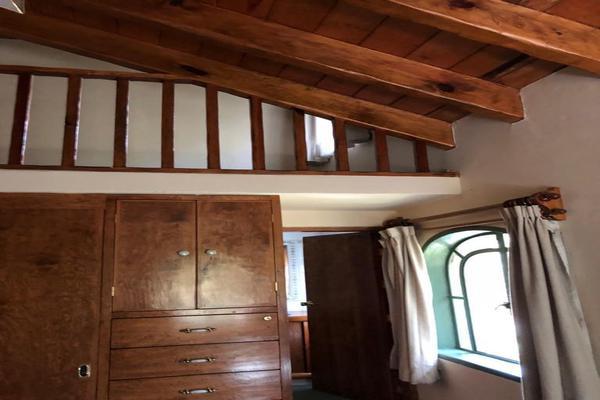 Foto de casa en renta en salsipuedes , tlalpuente, tlalpan, df / cdmx, 16662295 No. 08