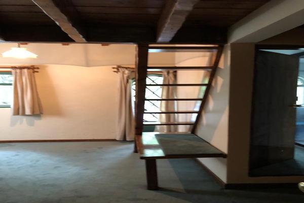 Foto de casa en renta en salsipuedes , tlalpuente, tlalpan, df / cdmx, 16662295 No. 11