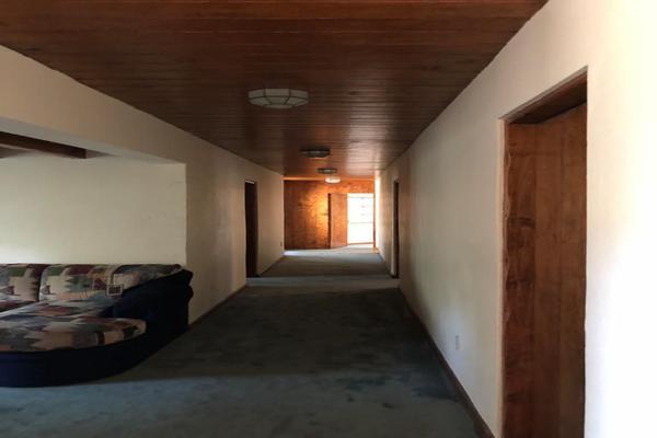 Foto de casa en renta en salsipuedes , tlalpuente, tlalpan, df / cdmx, 16662295 No. 14