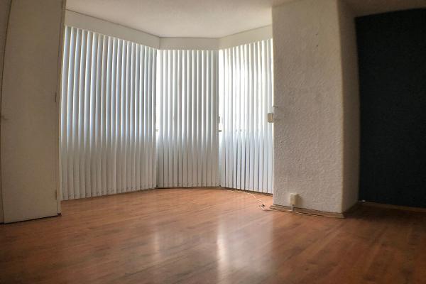 Foto de departamento en renta en saltillo , hipódromo condesa, cuauhtémoc, df / cdmx, 0 No. 07