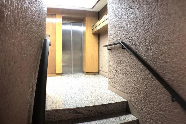 Foto de departamento en renta en saltillo , hipódromo condesa, cuauhtémoc, df / cdmx, 0 No. 11