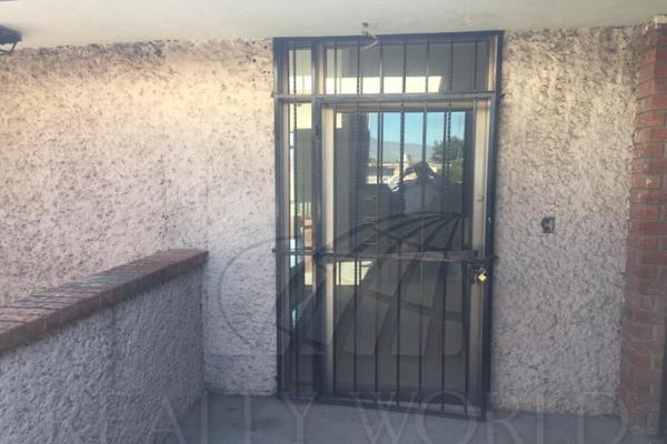 Foto de local en venta en  , saltillo zona centro, saltillo, coahuila de zaragoza, 10188282 No. 03