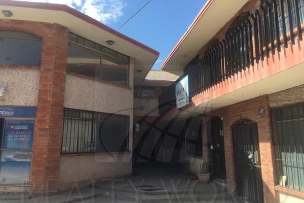 Foto de local en venta en  , saltillo zona centro, saltillo, coahuila de zaragoza, 10188282 No. 06