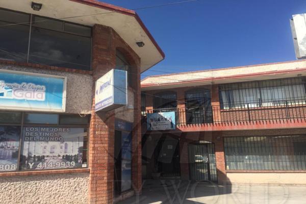 Foto de local en venta en  , saltillo zona centro, saltillo, coahuila de zaragoza, 10188282 No. 07