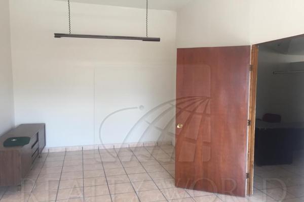 Foto de local en venta en  , saltillo zona centro, saltillo, coahuila de zaragoza, 10188282 No. 09