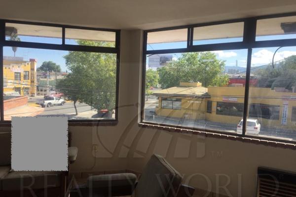Foto de local en venta en  , saltillo zona centro, saltillo, coahuila de zaragoza, 10188282 No. 11