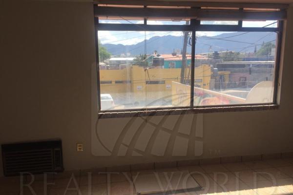 Foto de local en venta en  , saltillo zona centro, saltillo, coahuila de zaragoza, 10188282 No. 12