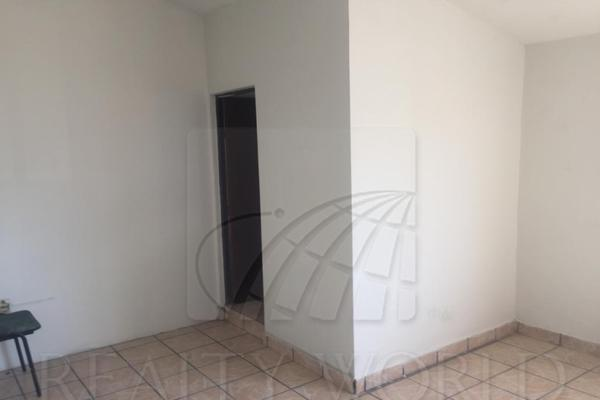 Foto de local en venta en  , saltillo zona centro, saltillo, coahuila de zaragoza, 10188282 No. 13