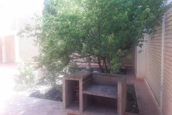 Foto de local en venta en  , saltillo zona centro, saltillo, coahuila de zaragoza, 13164228 No. 02