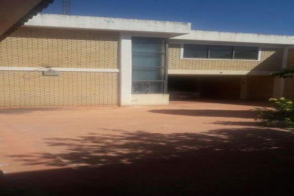 Foto de local en venta en  , saltillo zona centro, saltillo, coahuila de zaragoza, 13164228 No. 05