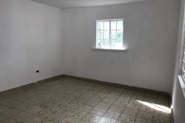 Foto de casa en venta en  , saltillo zona centro, saltillo, coahuila de zaragoza, 14037938 No. 03