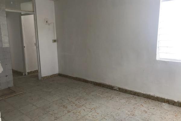 Foto de casa en venta en  , saltillo zona centro, saltillo, coahuila de zaragoza, 14037938 No. 05