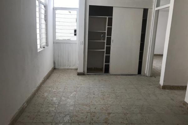 Foto de casa en venta en  , saltillo zona centro, saltillo, coahuila de zaragoza, 14037938 No. 06