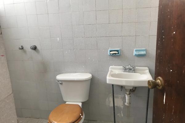 Foto de casa en venta en  , saltillo zona centro, saltillo, coahuila de zaragoza, 14037938 No. 07