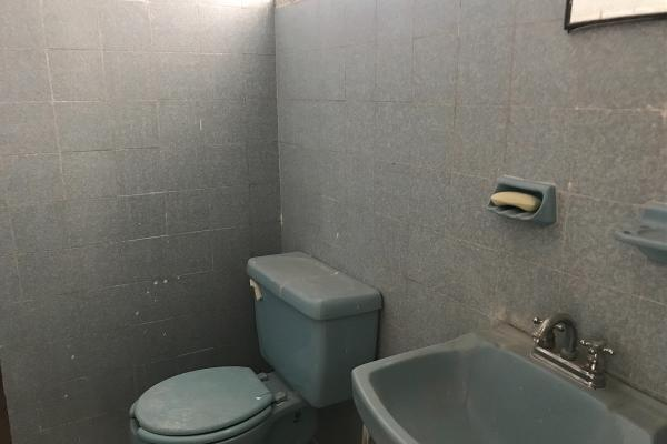 Foto de casa en venta en  , saltillo zona centro, saltillo, coahuila de zaragoza, 14037938 No. 08
