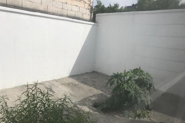 Foto de casa en venta en  , saltillo zona centro, saltillo, coahuila de zaragoza, 14037938 No. 10
