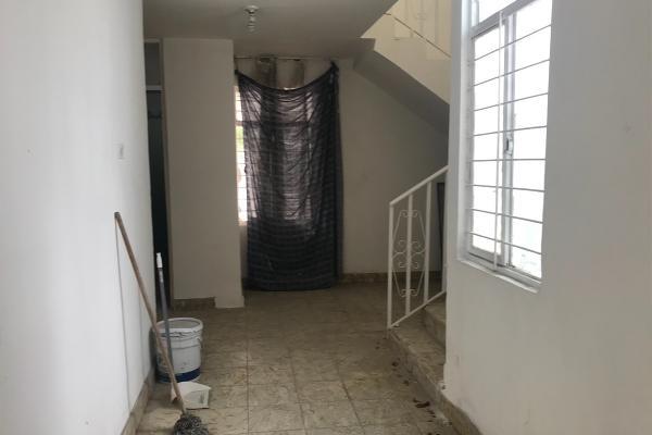 Foto de casa en venta en  , saltillo zona centro, saltillo, coahuila de zaragoza, 14037938 No. 11