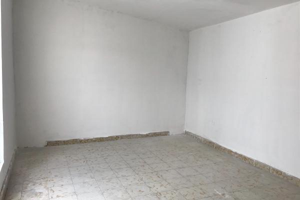 Foto de casa en venta en  , saltillo zona centro, saltillo, coahuila de zaragoza, 14037938 No. 12