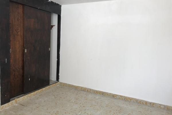 Foto de casa en venta en  , saltillo zona centro, saltillo, coahuila de zaragoza, 14037938 No. 13