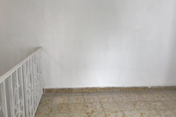Foto de casa en venta en  , saltillo zona centro, saltillo, coahuila de zaragoza, 14037938 No. 15
