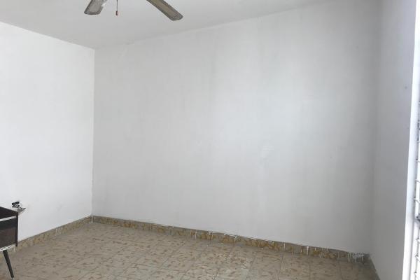 Foto de casa en venta en  , saltillo zona centro, saltillo, coahuila de zaragoza, 14037938 No. 17
