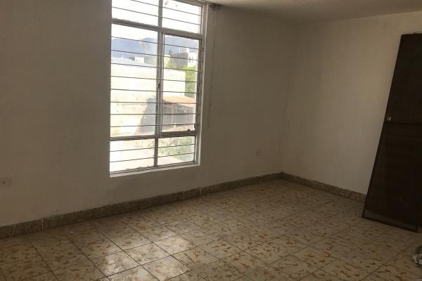 Foto de casa en venta en  , saltillo zona centro, saltillo, coahuila de zaragoza, 14037938 No. 18