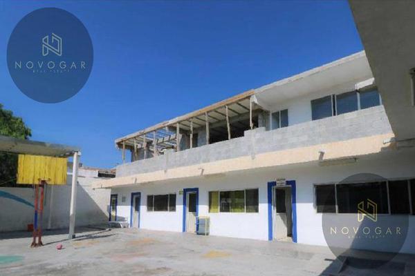 Foto de local en venta en  , saltillo zona centro, saltillo, coahuila de zaragoza, 16284999 No. 02