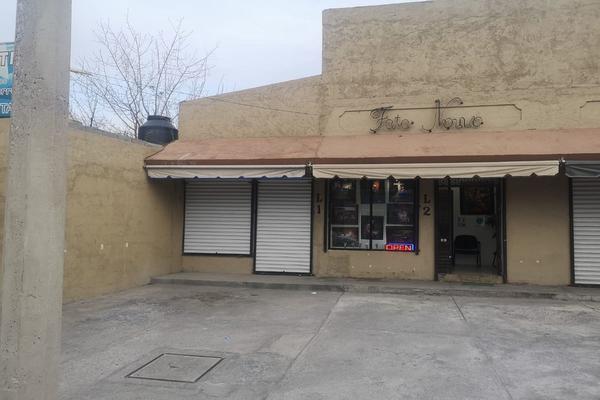Foto de local en venta en  , saltillo zona centro, saltillo, coahuila de zaragoza, 0 No. 02