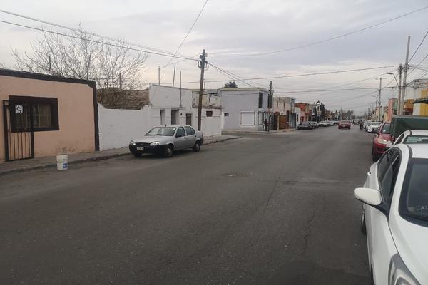 Foto de local en venta en  , saltillo zona centro, saltillo, coahuila de zaragoza, 0 No. 03