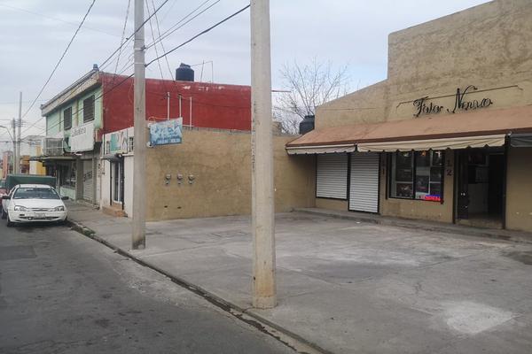 Foto de local en venta en  , saltillo zona centro, saltillo, coahuila de zaragoza, 0 No. 05