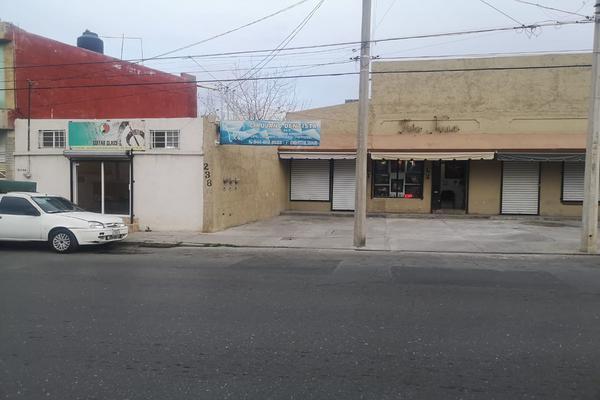 Foto de local en venta en  , saltillo zona centro, saltillo, coahuila de zaragoza, 0 No. 07