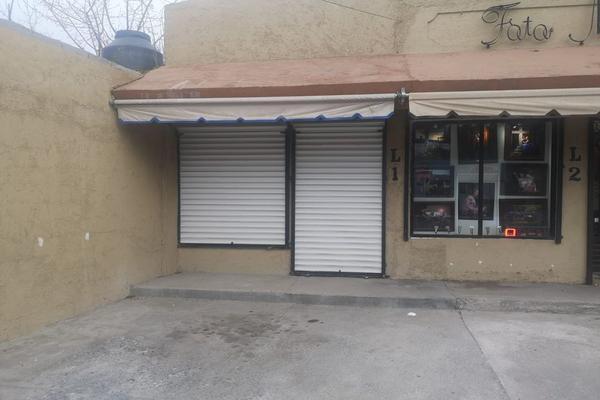 Foto de local en venta en  , saltillo zona centro, saltillo, coahuila de zaragoza, 0 No. 09