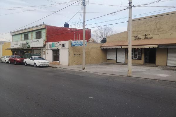 Foto de local en venta en  , saltillo zona centro, saltillo, coahuila de zaragoza, 0 No. 10