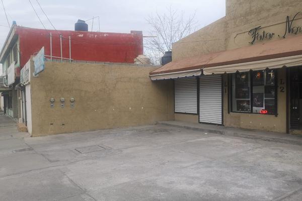 Foto de local en venta en  , saltillo zona centro, saltillo, coahuila de zaragoza, 0 No. 11