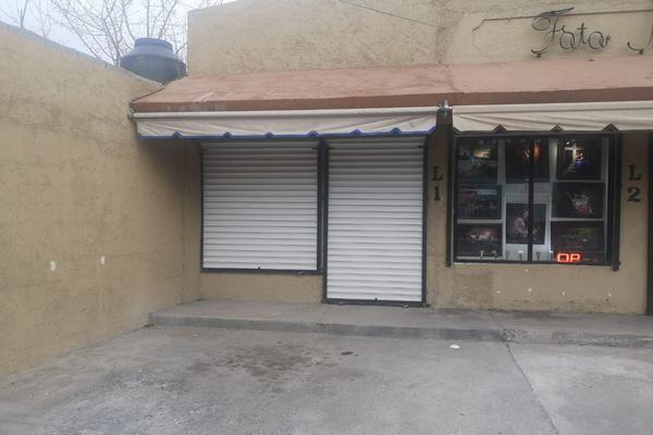 Foto de local en venta en  , saltillo zona centro, saltillo, coahuila de zaragoza, 0 No. 17