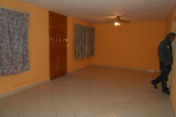 Foto de casa en venta en  , saltillo zona centro, saltillo, coahuila de zaragoza, 3424485 No. 03