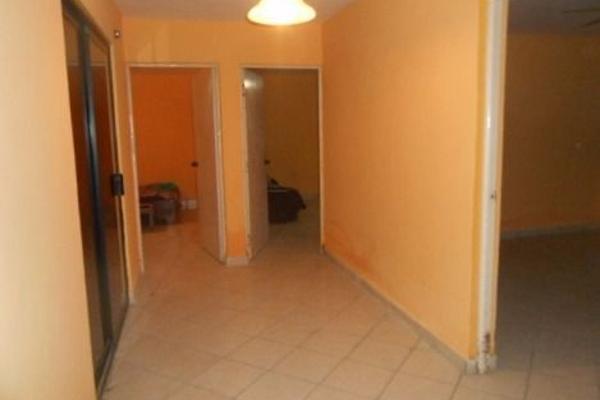 Foto de casa en venta en  , saltillo zona centro, saltillo, coahuila de zaragoza, 3424485 No. 04