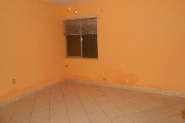 Foto de casa en venta en  , saltillo zona centro, saltillo, coahuila de zaragoza, 3424485 No. 07