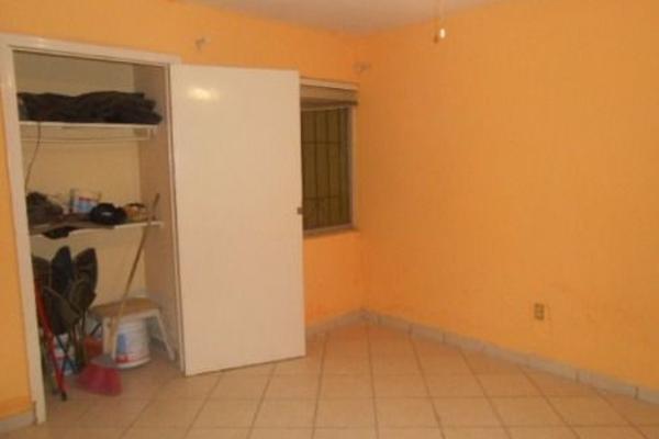 Foto de casa en venta en  , saltillo zona centro, saltillo, coahuila de zaragoza, 3424485 No. 08