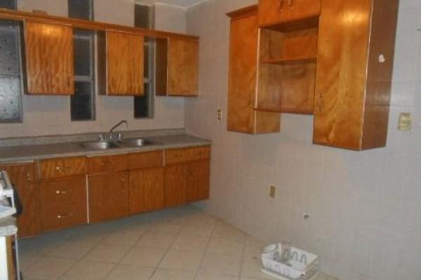 Foto de casa en venta en  , saltillo zona centro, saltillo, coahuila de zaragoza, 3424485 No. 10