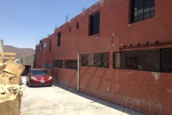 Foto de bodega en venta en  , saltillo zona centro, saltillo, coahuila de zaragoza, 3498521 No. 02