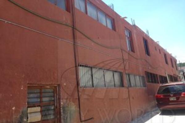 Foto de bodega en venta en  , saltillo zona centro, saltillo, coahuila de zaragoza, 3498521 No. 03