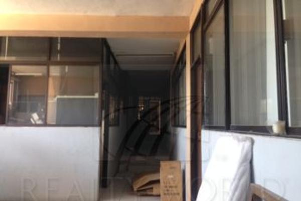 Foto de bodega en venta en  , saltillo zona centro, saltillo, coahuila de zaragoza, 3498521 No. 04