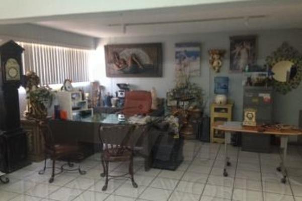 Foto de bodega en venta en  , saltillo zona centro, saltillo, coahuila de zaragoza, 3498521 No. 08