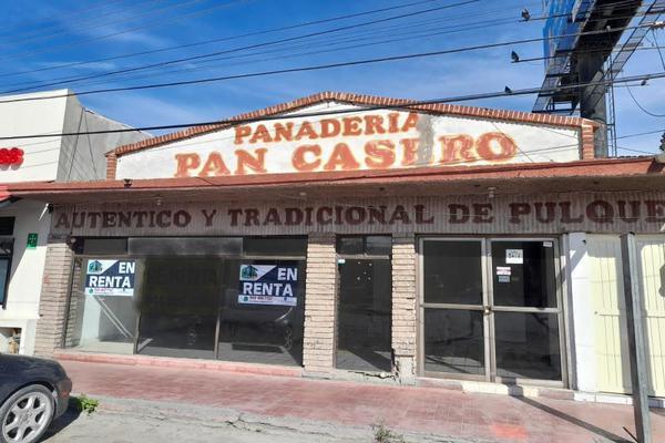 Foto de local en renta en saltillo-mty 100, capellanía, ramos arizpe, coahuila de zaragoza, 0 No. 02