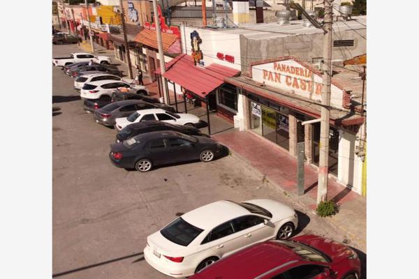 Foto de local en renta en saltillo-mty 100, capellanía, ramos arizpe, coahuila de zaragoza, 0 No. 06