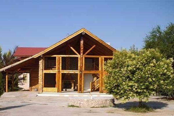 Foto de terreno habitacional en venta en  , campestre bosques de las lomas, aguascalientes, aguascalientes, 3076135 No. 03