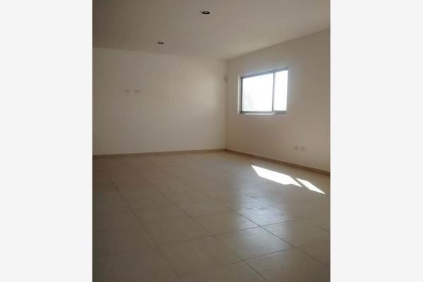 Foto de casa en venta en salto de tzararacua ., real de juriquilla, querétaro, querétaro, 2679313 No. 05